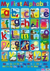 ABC Alphabet Tot Printable by Intentional Momma | TpT