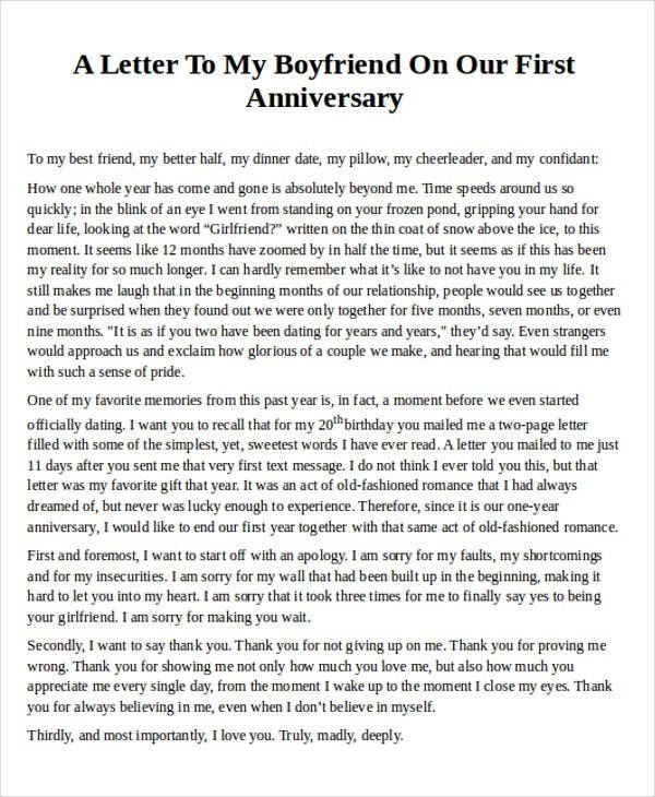 anniversary paragraphs for him Roho.4senses.co