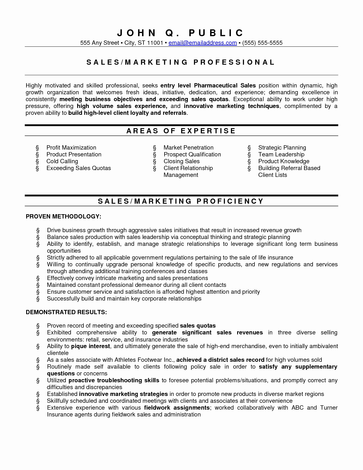 career change sample resume Dorit.mercatodos.co