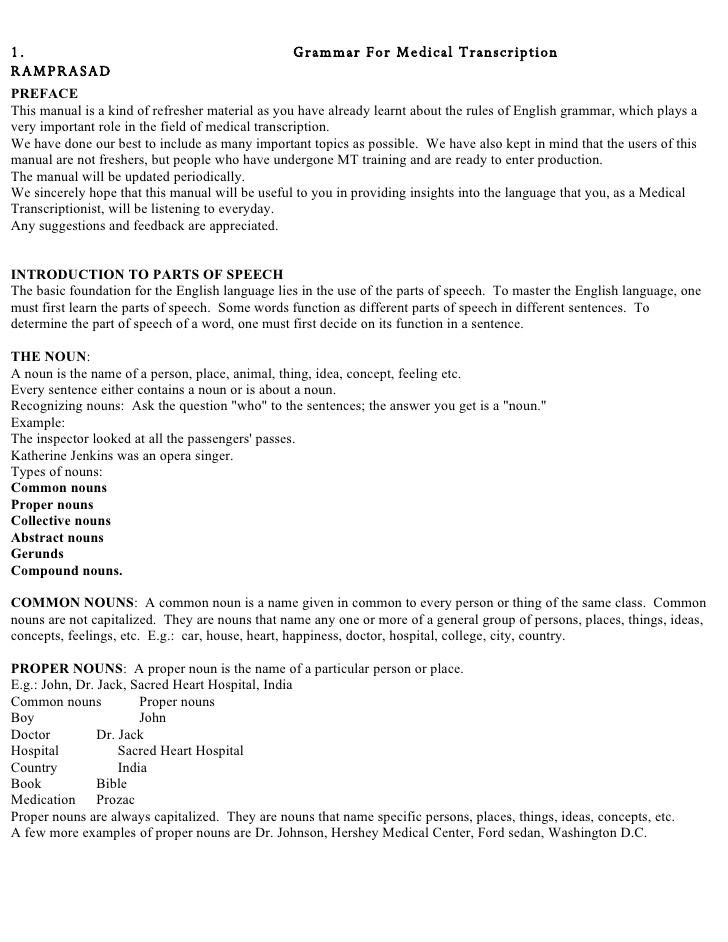 wound soap notes examples « Fluoxetine and adderall