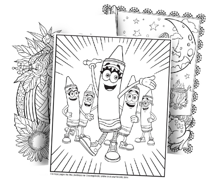 Best Coloring Pages Food 71 On Coloring Site with Coloring Pages