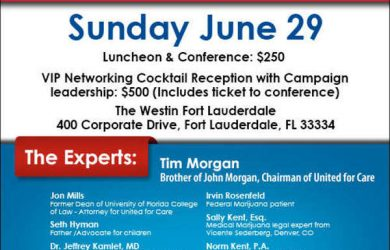 Conference Invitation Templates Free Download
