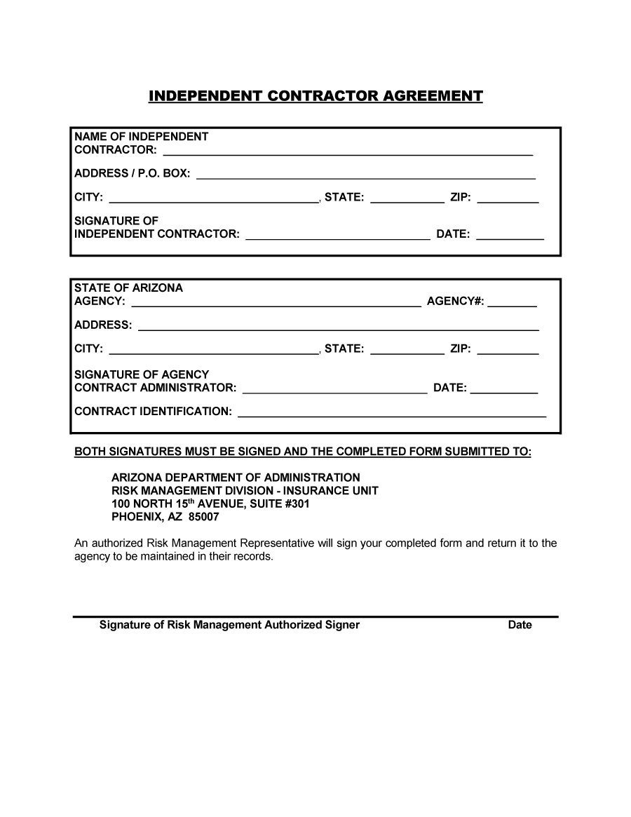contract agreement template Ozil.almanoof.co