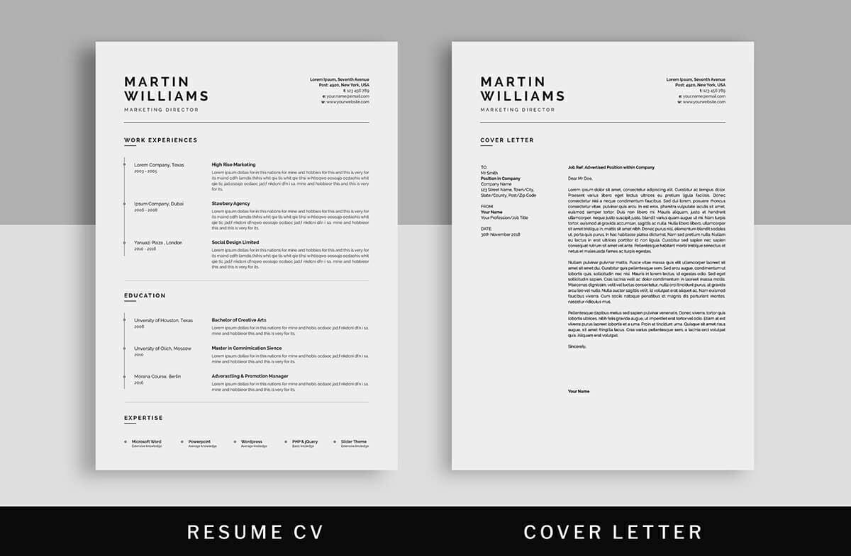 Well designed resume design 008 systematic and resumes with