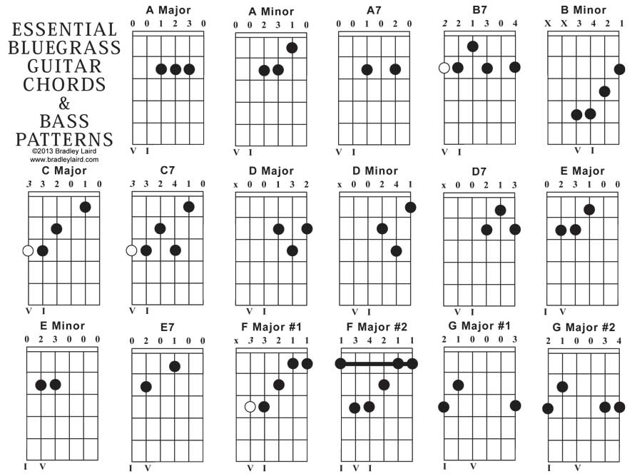 Play the Guitar Free Beginner Guitar Lessons
