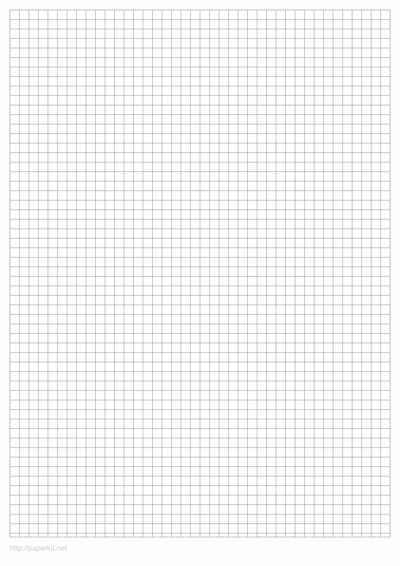 bound notebook with graph paper Roho.4senses.co