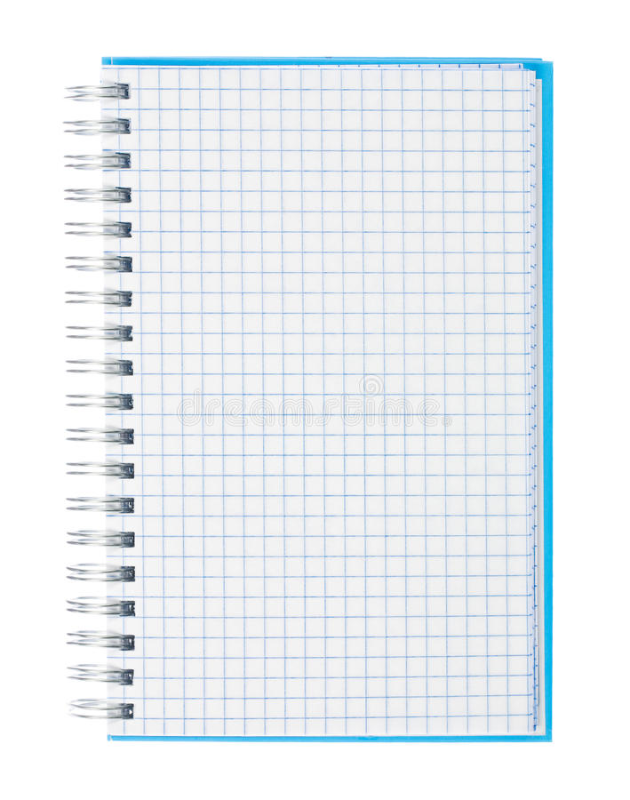 spiral graph paper notebook Roho.4senses.co