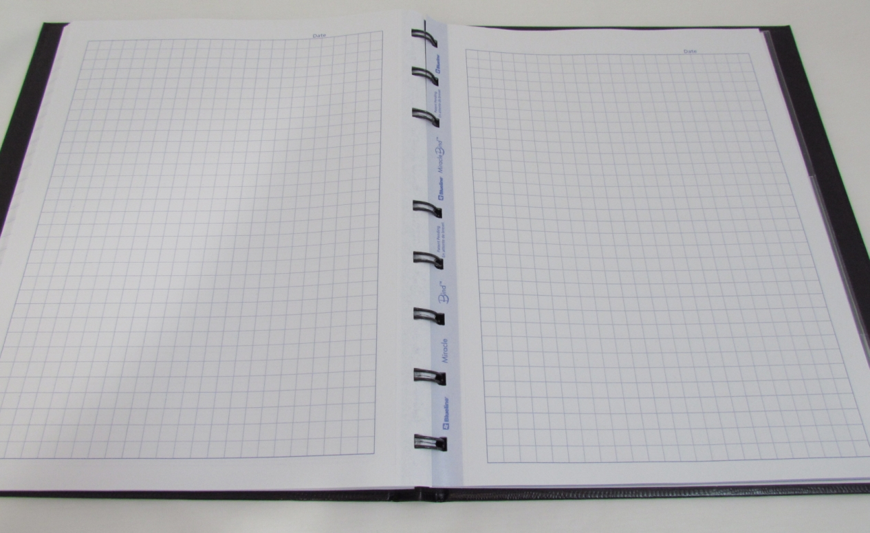 where to buy graph paper notebook Roho.4senses.co
