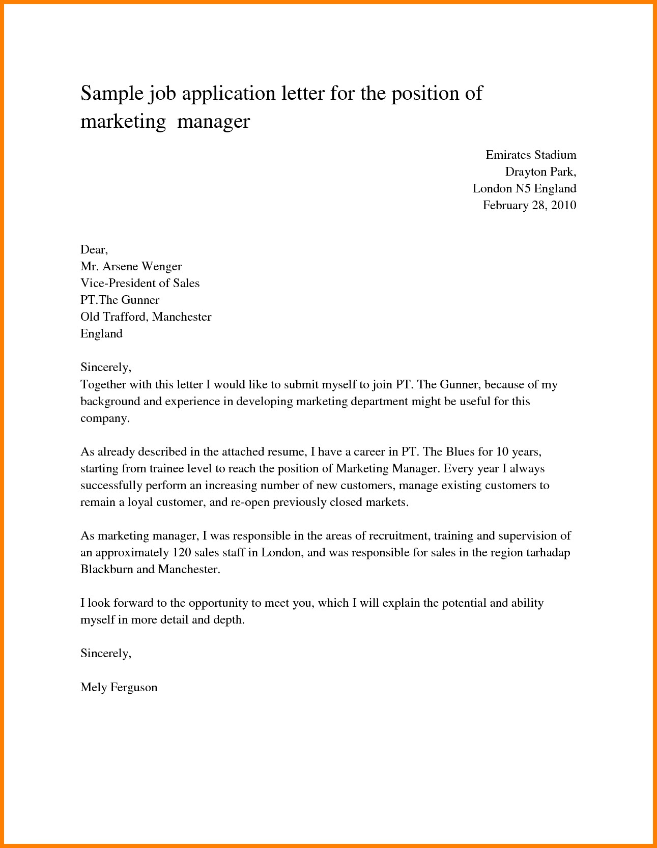 Ideas Collection format Of Request Letter to Boss Best Of Job