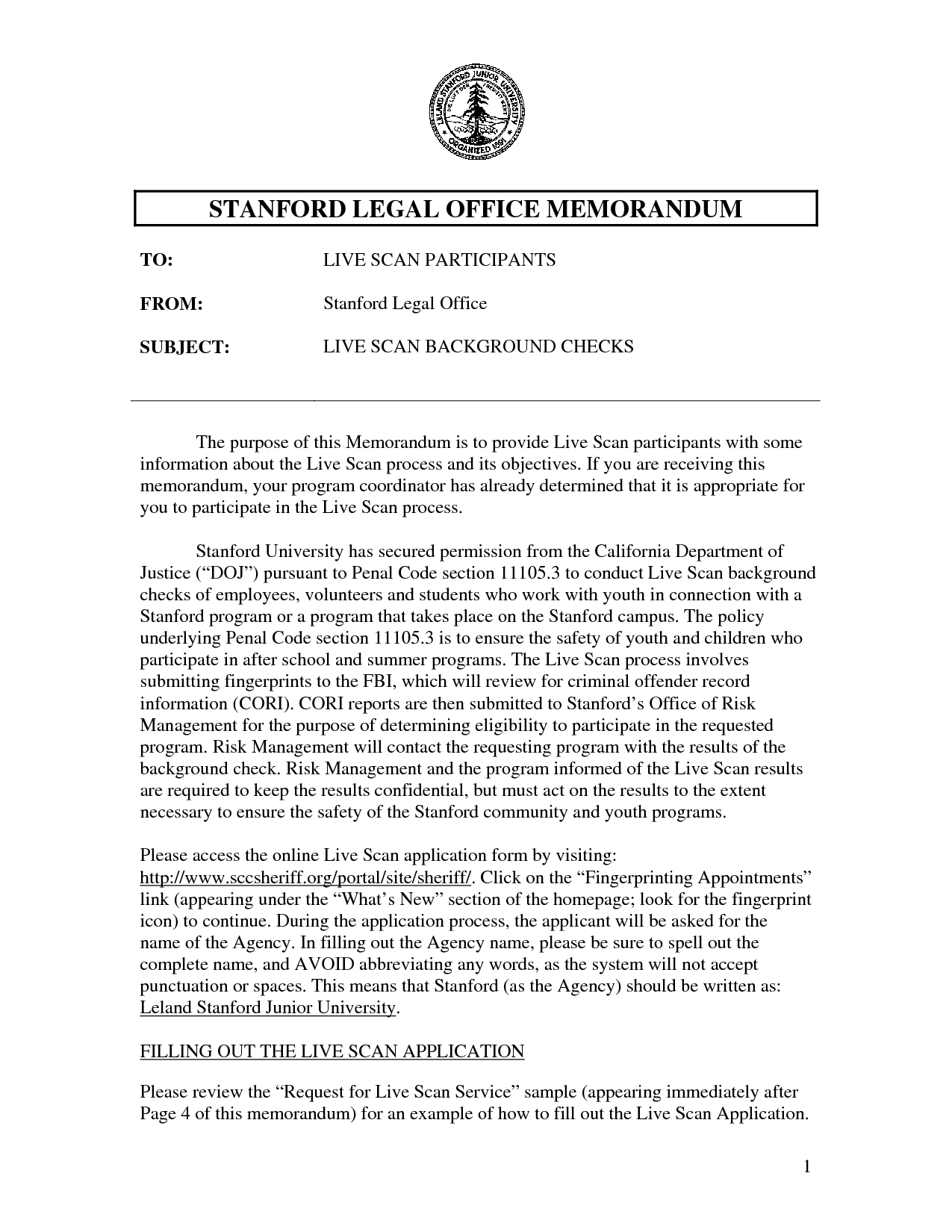 Legal memorandum sample office memo template facile likewise