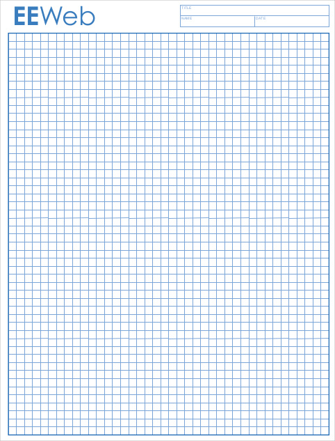 0 5 Cm Metric Graph Paper Black Collection Of solutions Algebra
