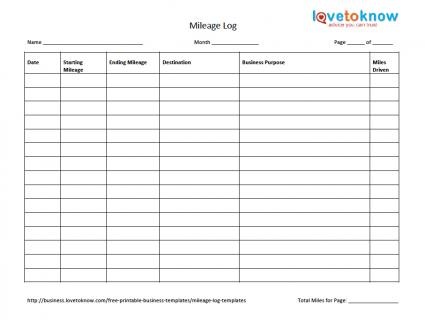 fuel log sheet template shefftunes.tk
