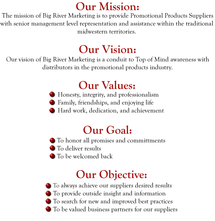 examples of personal mission statements for career Leon.escapers.co