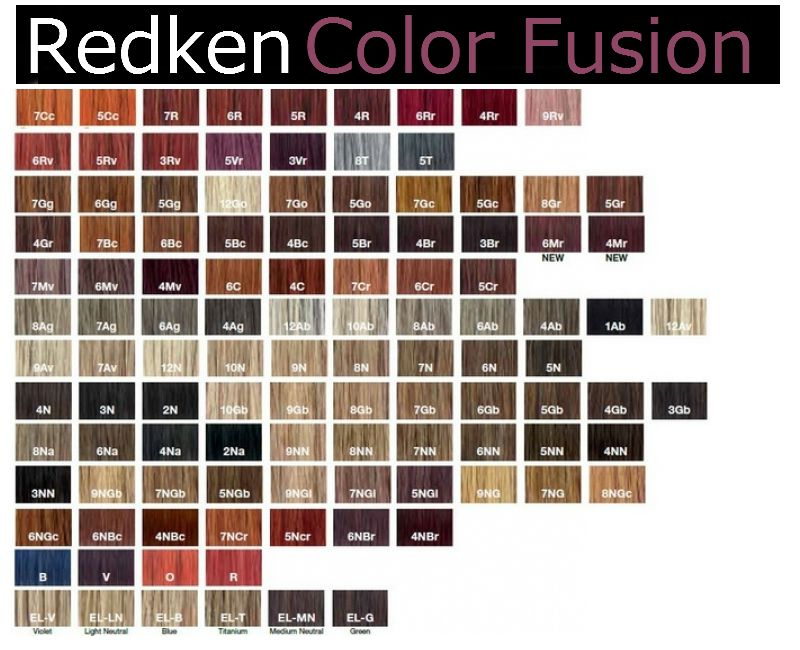Click to close or click and hold for moving picture. | Redken