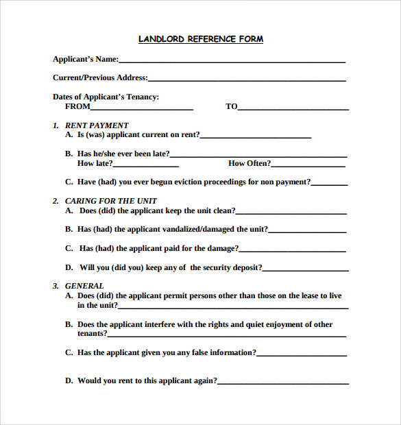004513 Bidders Reference Form Fill Online, Printable, Fillable