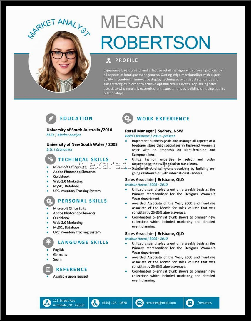 Sample Resumes – Up2Date Resume Service