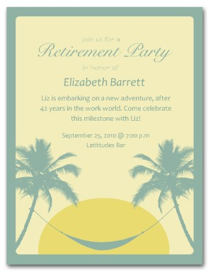 retirement flyer backgrounds Bare.bearsbackyard.co