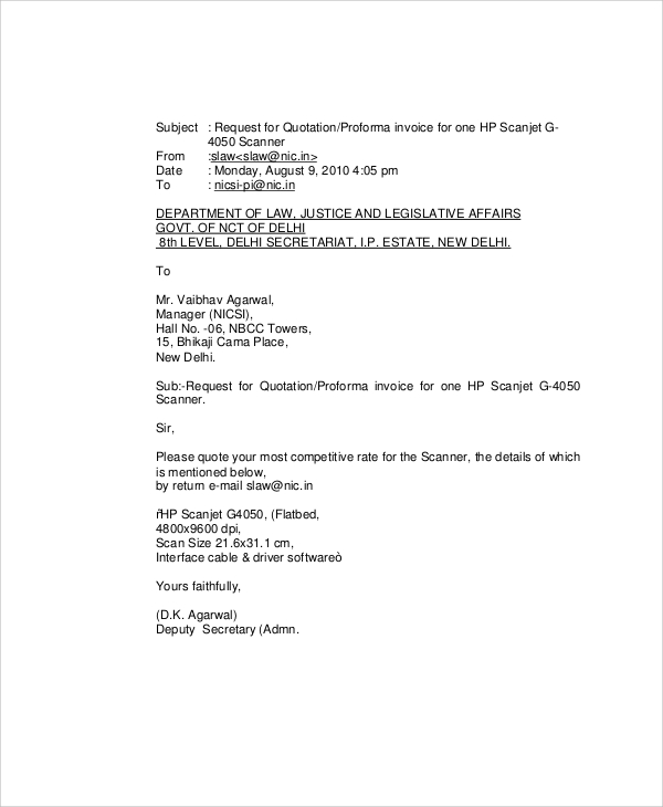 invoice letter template outstanding invoice letter template