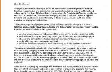 sample letter to principal from parent to request teacher