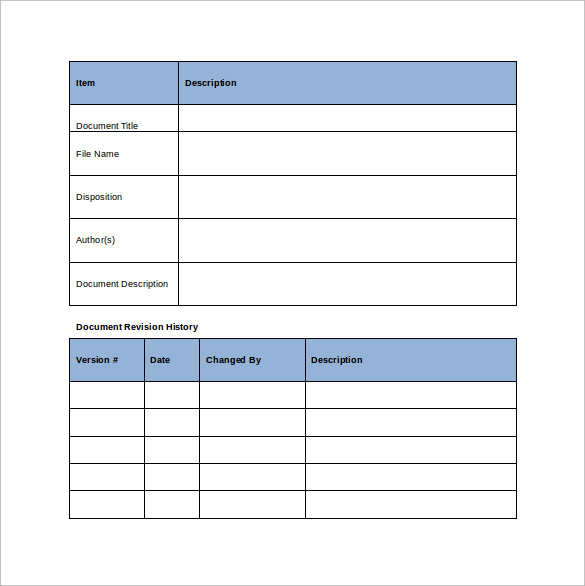 7 Survey Result Templates Download for Free | Sample Templates