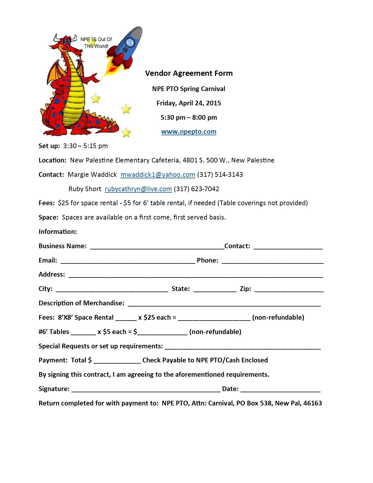 supplier agreement template supply agreement template sample form