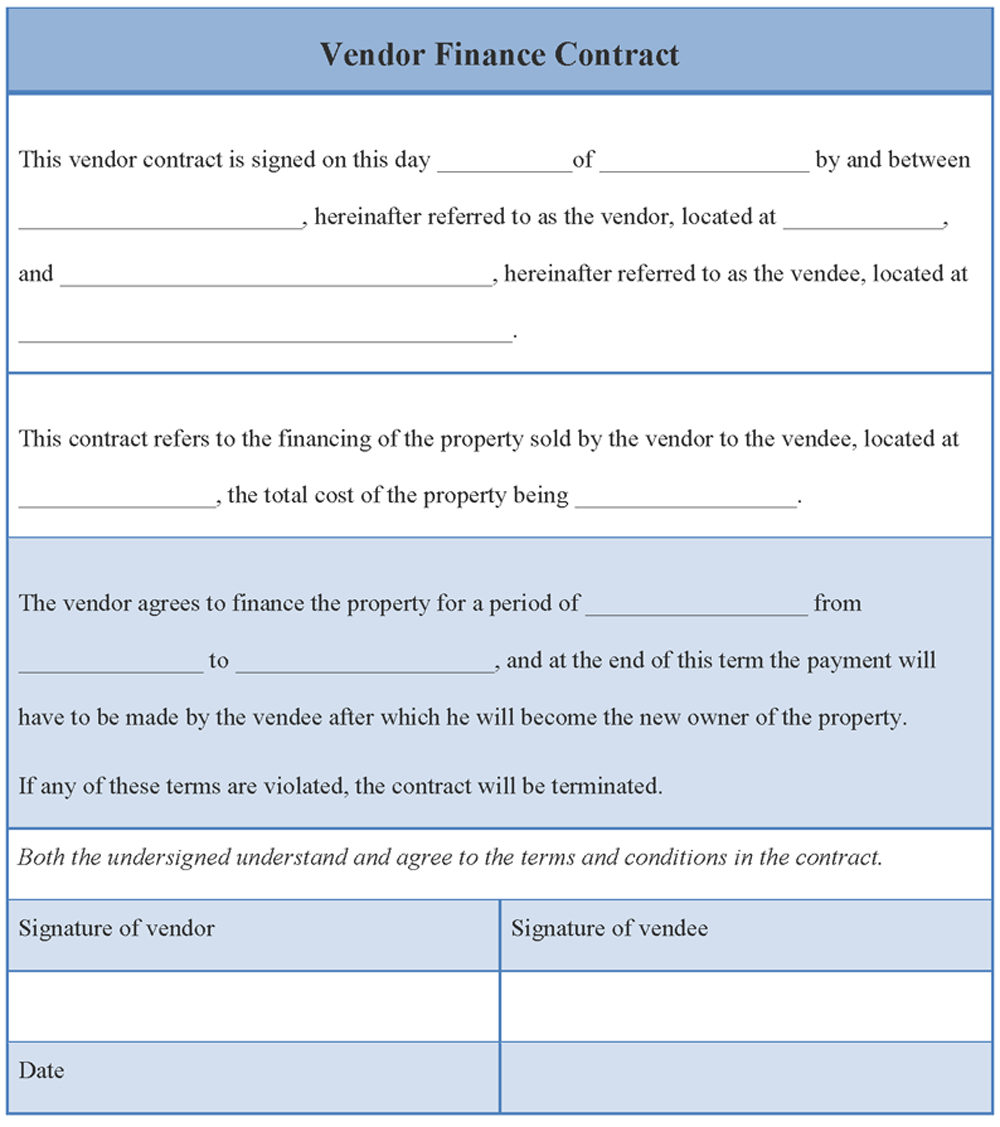wedding reception contract template Yeni.mescale.co