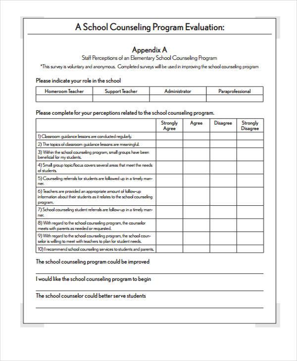 Small Group Evaluation Form Hasnydes.us