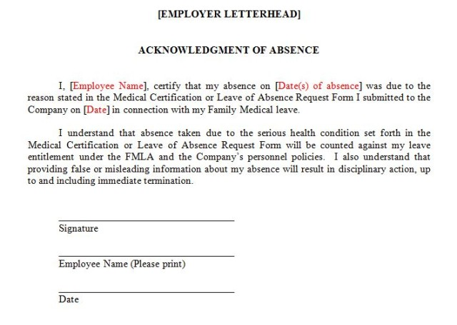 Fillable Online umb Grad leave of absence form.doc. Key