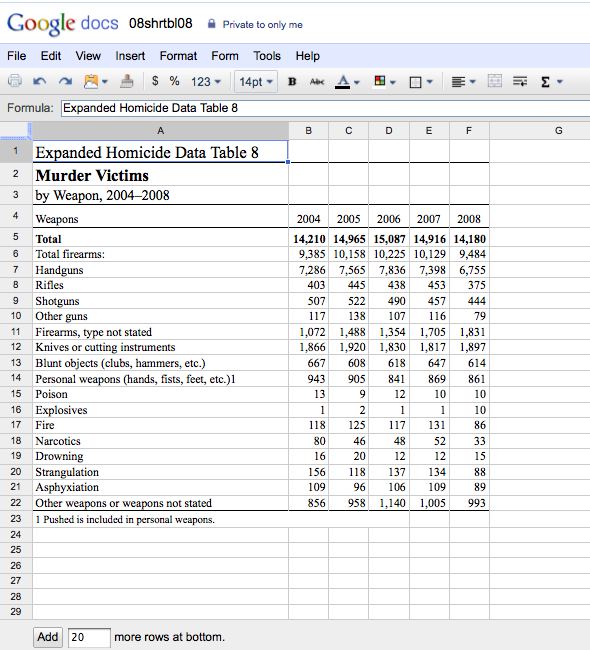 sample excel sheet download Kleo.beachfix.co