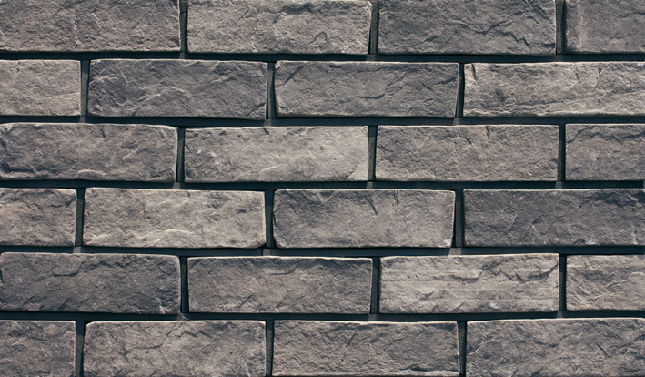 WX998 Clay Tile|Wall Brick Handmade Texture LOPO China Terracotta